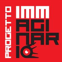 logo_immaginario